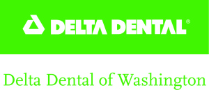 DDWA Logo_Stacked_Green