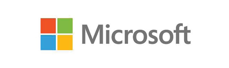 Donor Spotlight: Microsoft