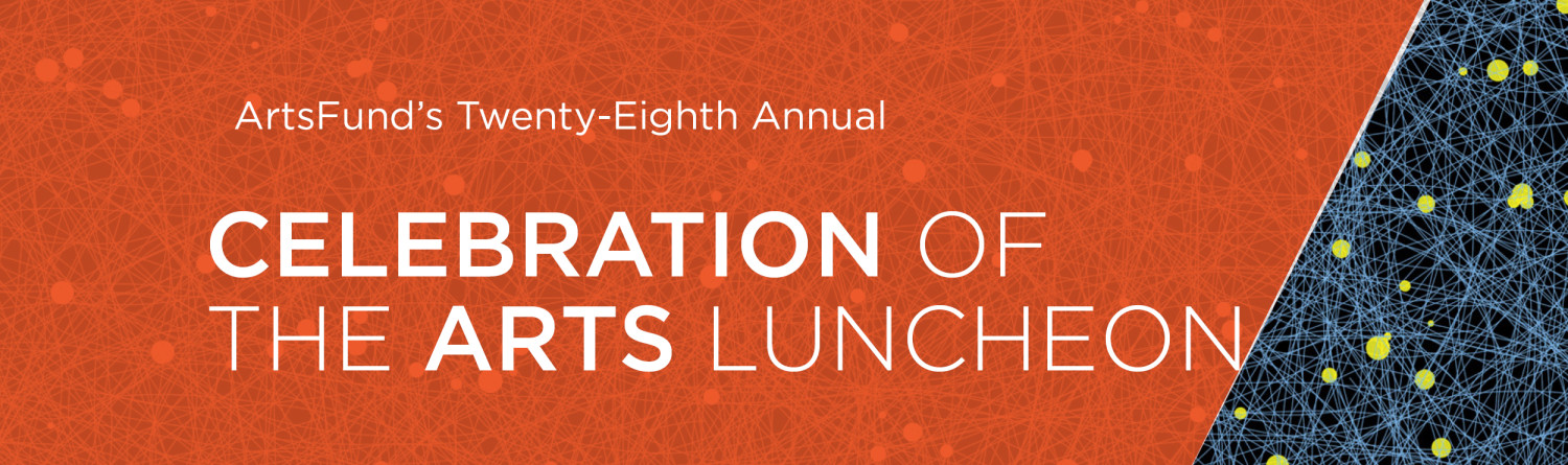 Luncheon Registration Ends Friday
