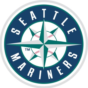 Mariners Primary Logo 300dpi