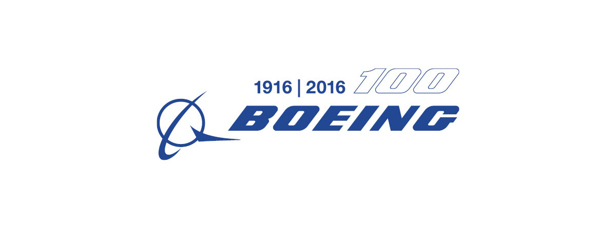 DONOR SPOTLIGHT 100 years of giving: The Boeing Company