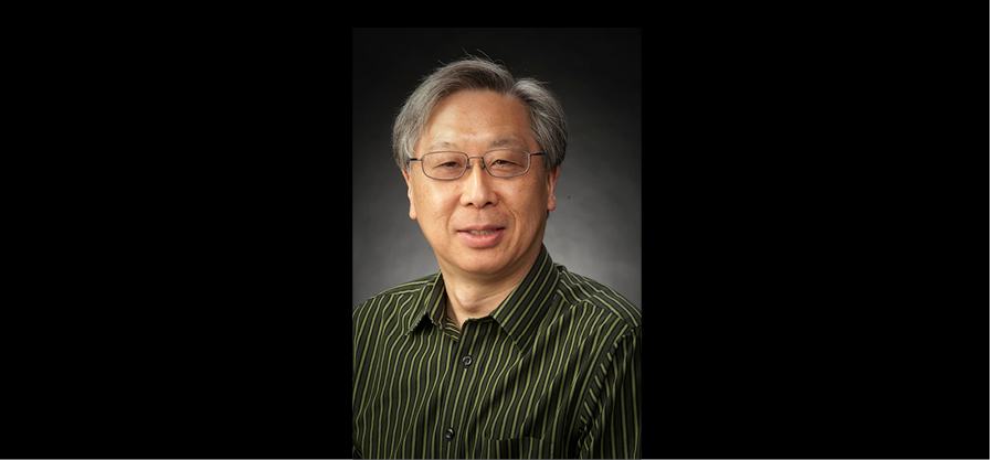Awardee Spotlight: Glenn Kawasaki