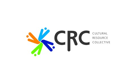 Cultural Resource Collective
