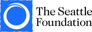 Seattle-Foundation-color-logo