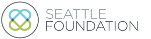 Seattle-Foundation_4c-Logo.png