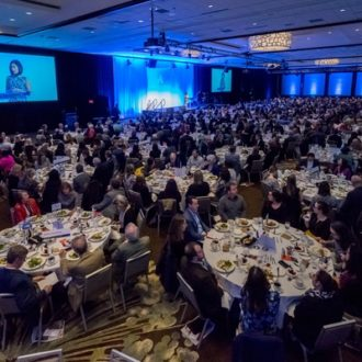 TWENTY-NINTH ANNUAL CELEBRATION OF THE ARTS LUNCHEON