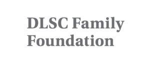 DLSC Family Foundation
