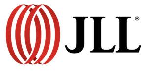 JLL large