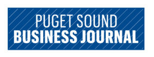PSBJ-Logo-NameplateLarge