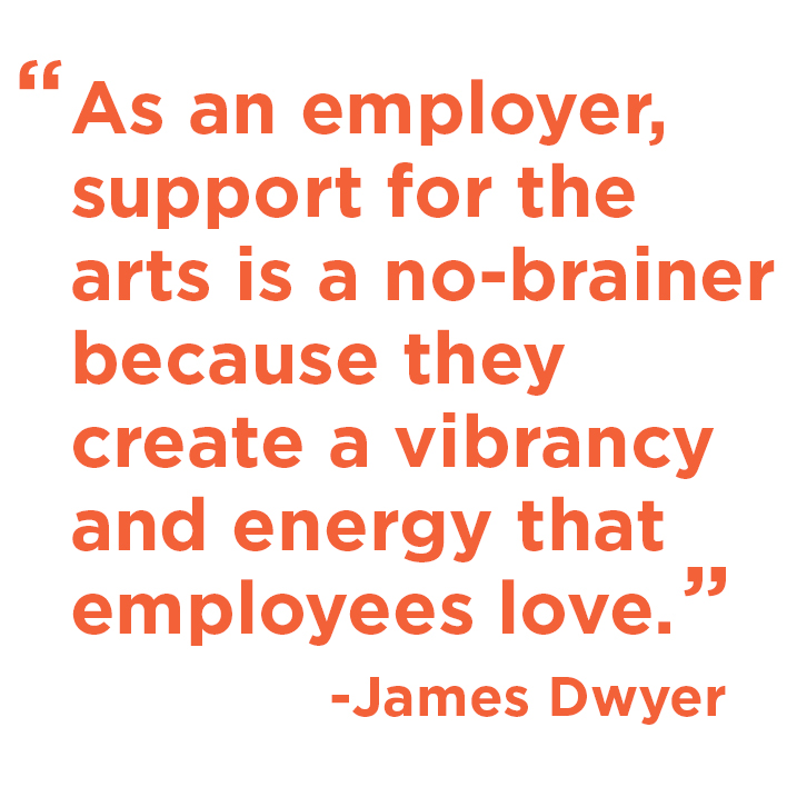 dwyer quote1
