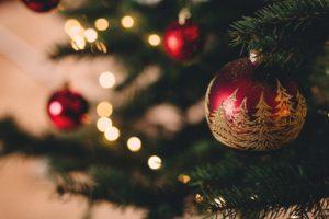 ArtsFund » Your Holiday Season Arts & Culture Guide