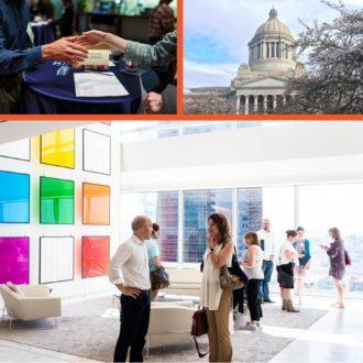Recap: ArtsFund Webinar Strengthens Boards Through Advocacy
