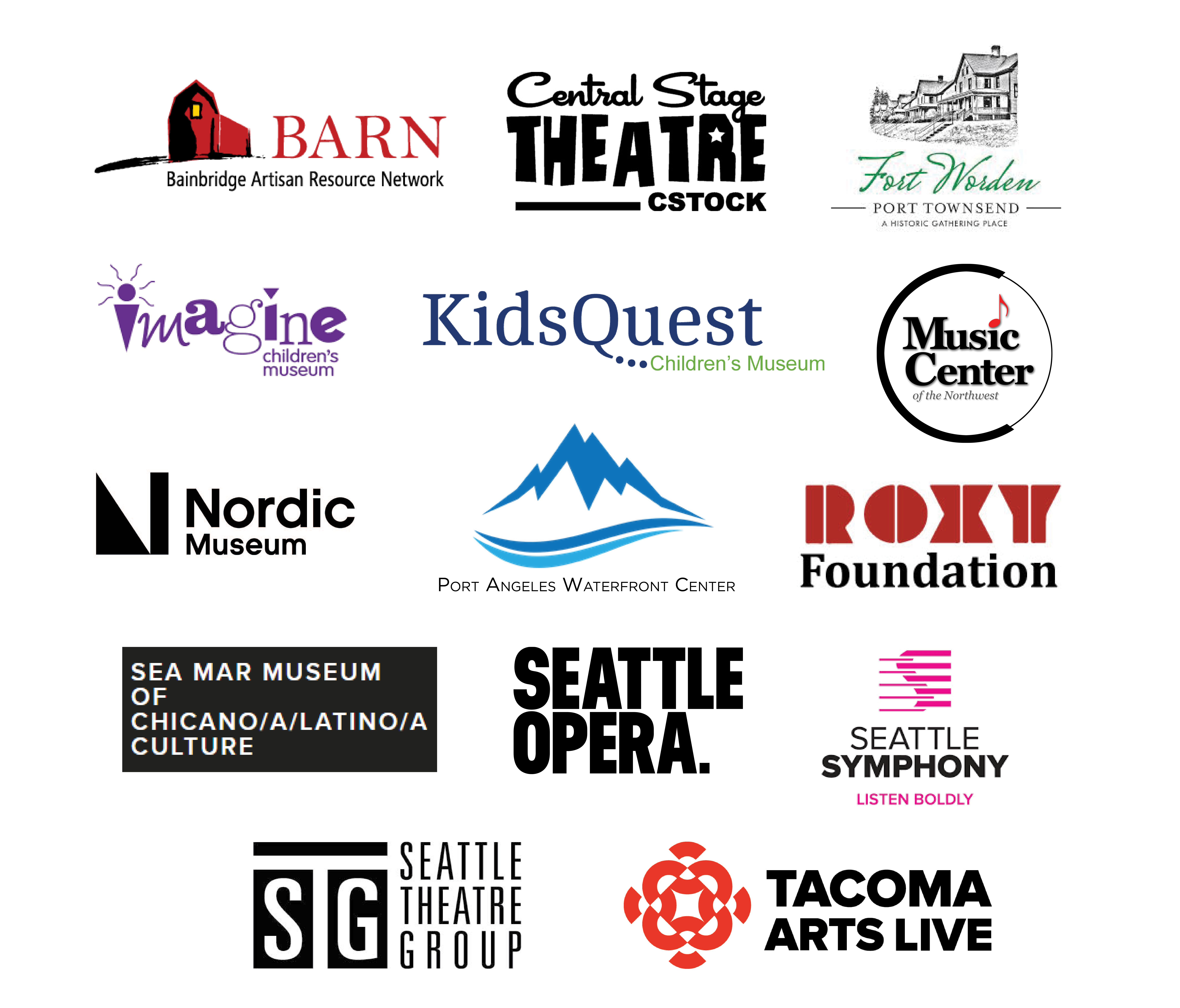 Building for the Arts | ArtsFund