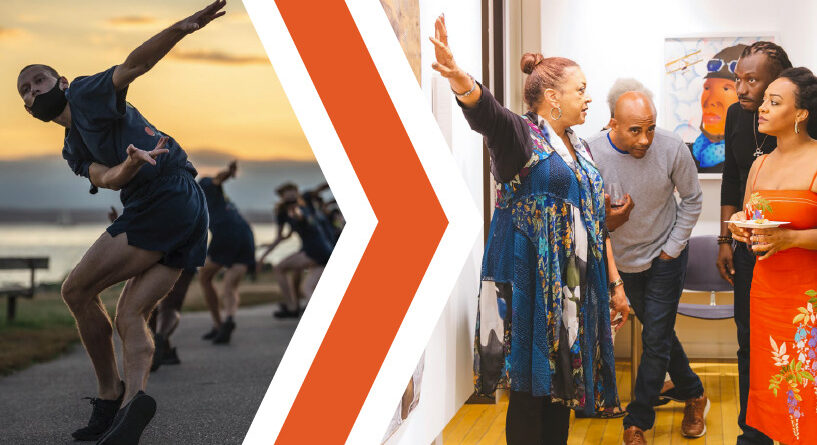 ArtsFund 2020 Annual Report and Brochure Now Available