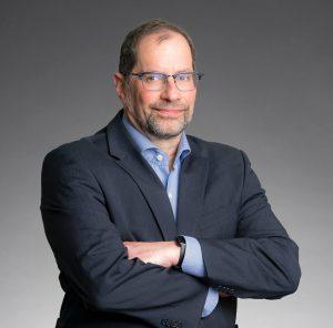 Mark Wittow